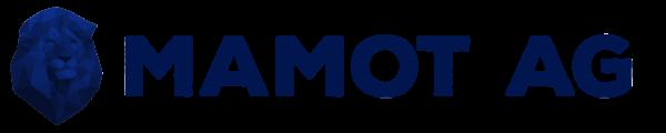 MAMOT AG Sutz